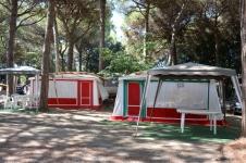 http://www.olaszorszaginyaralas.com/files/image/lakokocsi20153_1000.jpg