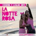 http://www.olaszorszaginyaralas.com/files/image/rosanotte.jpg