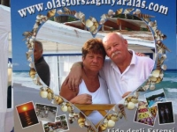 http://www.olaszorszaginyaralas.com/files/image/szivecske2.jpg