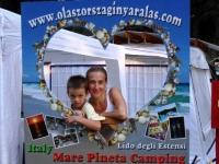 http://www.olaszorszaginyaralas.com/files/image/szivecskekata_.jpg