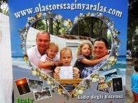 http://www.olaszorszaginyaralas.com/files/image/szivecskeujmiklos.jpg